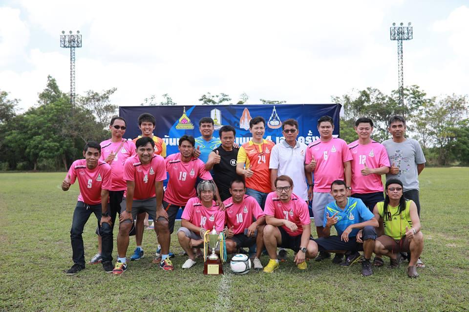 4-team-Esan-001