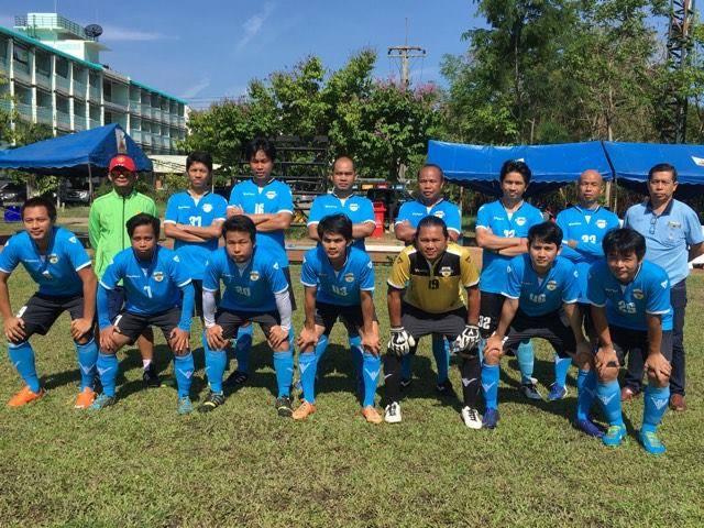 4-team-Esan-002