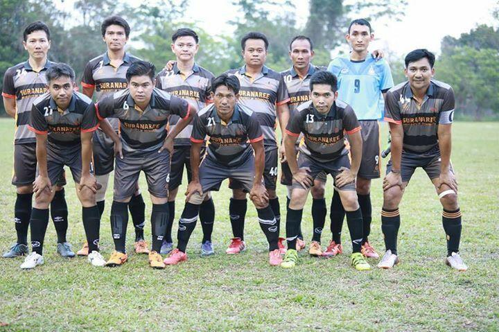 4-team-Esan-010