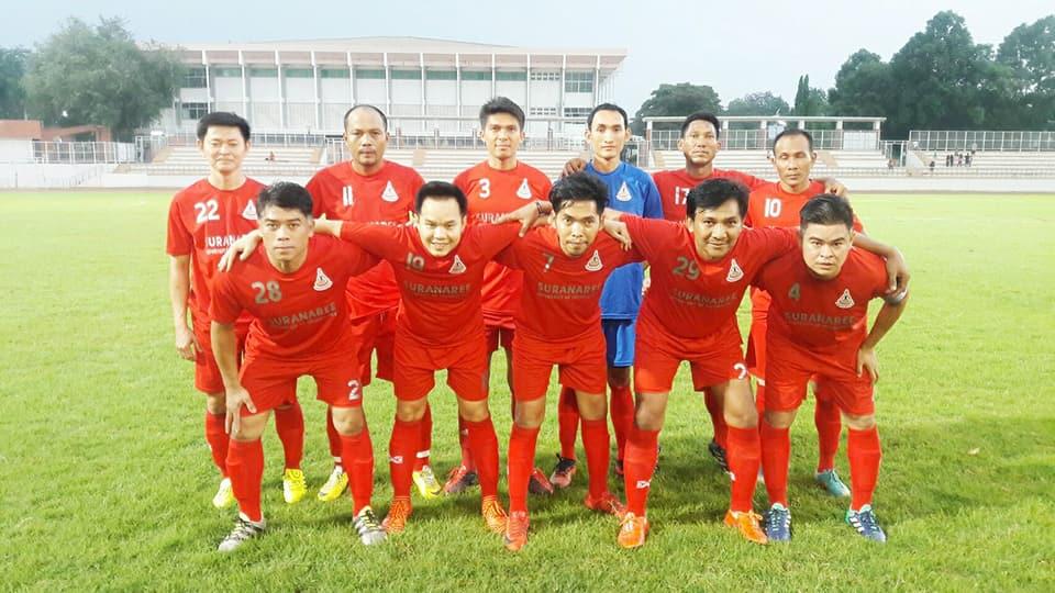 4 team 01