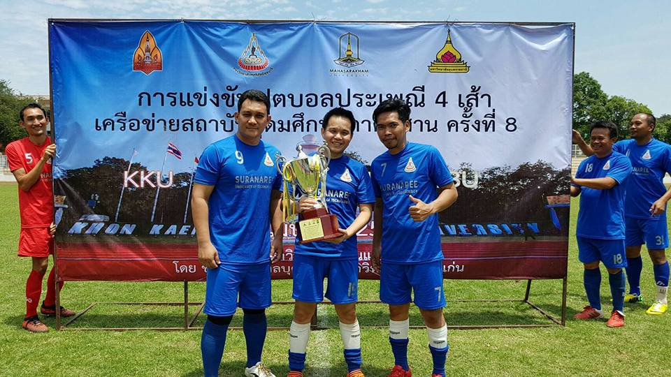 4 team 03