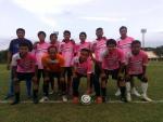 SUT FC Cup 001.jpg