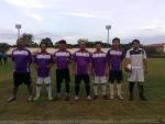 SUT FC Cup 002.jpg