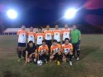 SUT FC Cup 003.jpg
