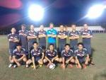 SUT FC Cup 004.jpg