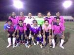 SUT FC Cup 006.jpg