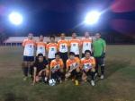 SUT FC Cup 009.jpg